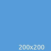 200x200 Small Square