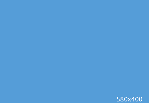 580x400 Netboard