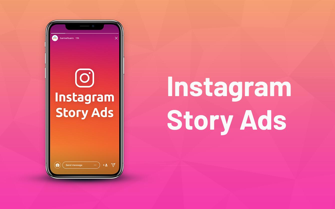 Sehen story profil instagram war auf wer So können